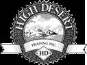 High Desert Trading